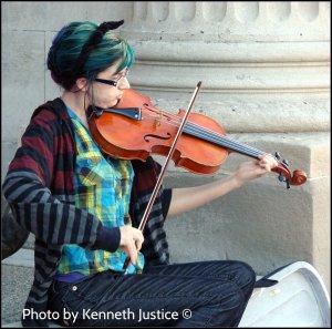 x-violin 1