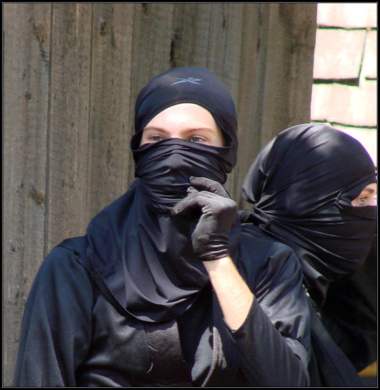 Syrian sex