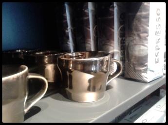 coffee cup 9