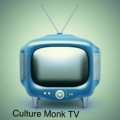 culture monk tv