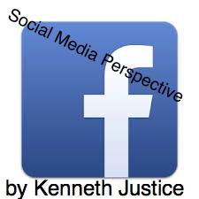 social media perspective