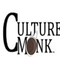 culture monk logo