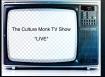 live tv show